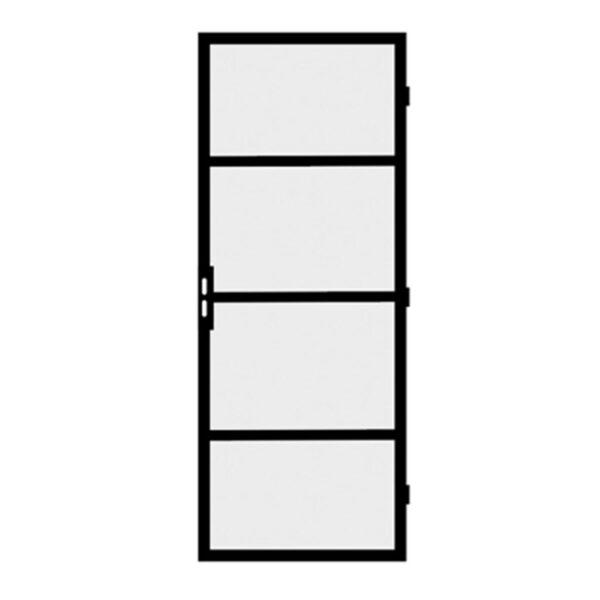 Torquay Screen Door